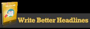 write-better-headlines-widget-write-color-300x98